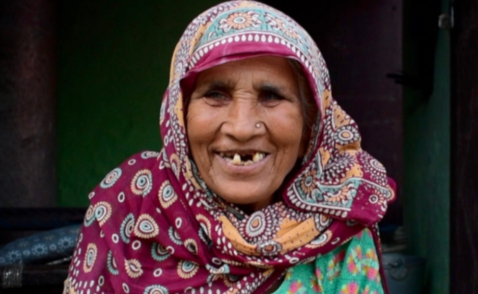 india travel documentary