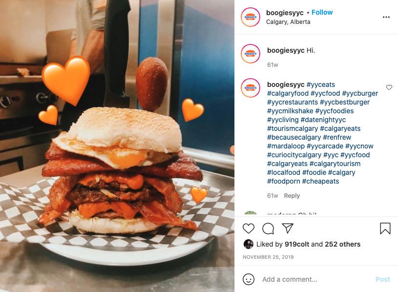 calgary best burger
