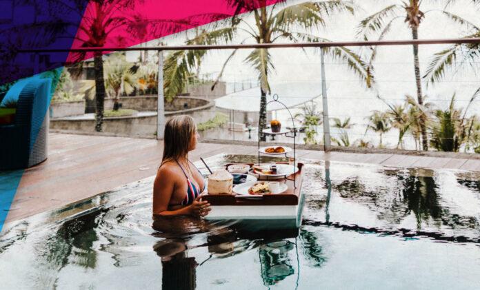 10 airbnbs travel magazine