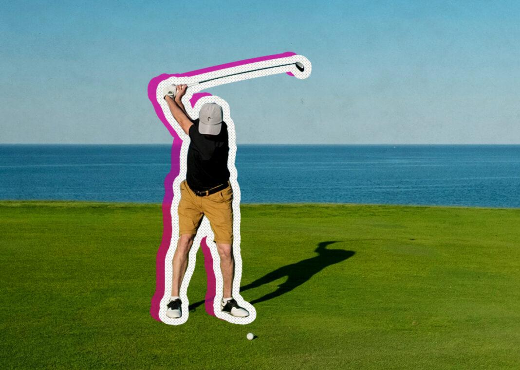 Dublin Golf Courses