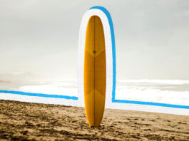 Hawaii Surfing Guide
