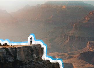Best National Parks USA