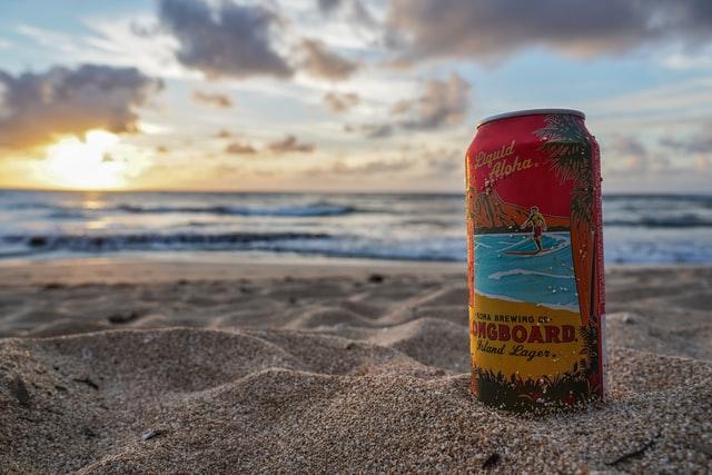 hawaii happy hour