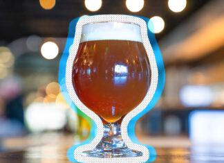 best breweries cincinnati