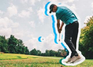 Best Golfing cities USA