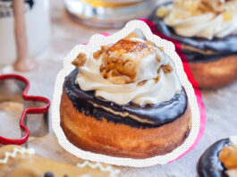 best donut shops in the usa