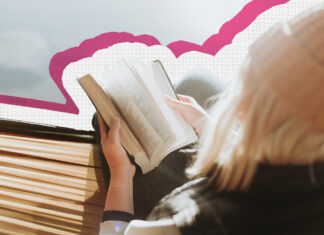 Best Literary Destinations in England