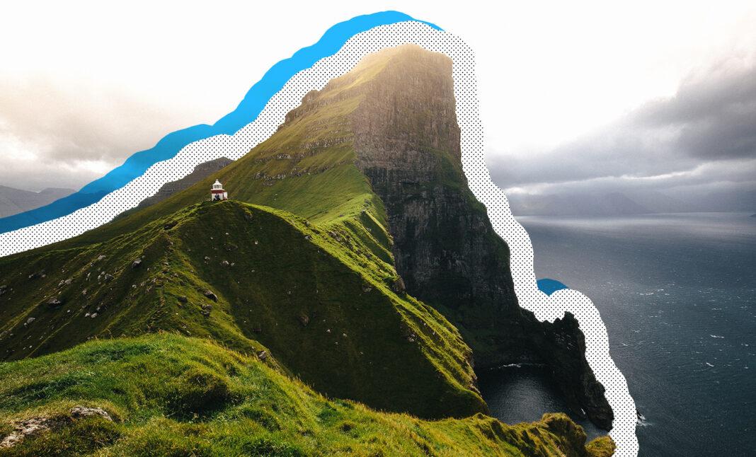 Best Nordic Adventures