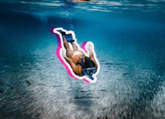 Lanai Snorkeling