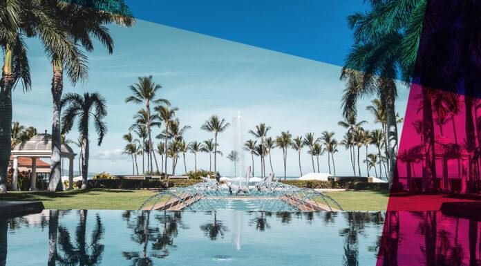 Maui Hotels