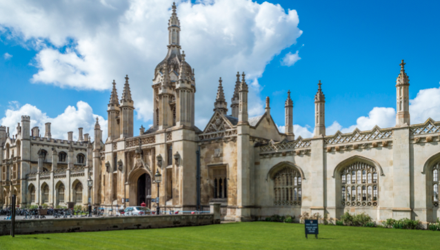 visit uk universities
