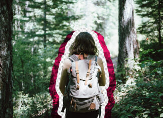 Best Vancouver Hikes