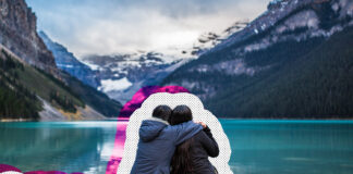 Canada Trips in Fall