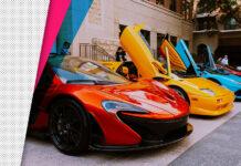 Car Lovers