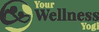 Your Wellness Yogi
