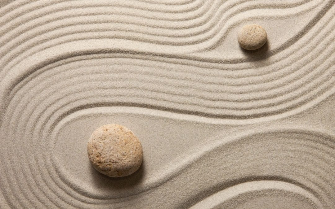 Master Mind Call 11 Ways to Practice Mindfulness without Meditating