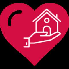 Golden TLC Plus | Best Quality Home Care