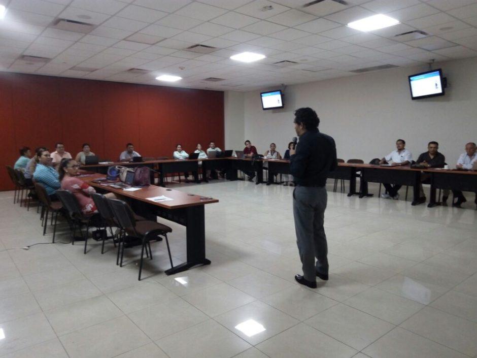 ▷ Curso de Finanzas Personales para no financieros - Casos prácticos