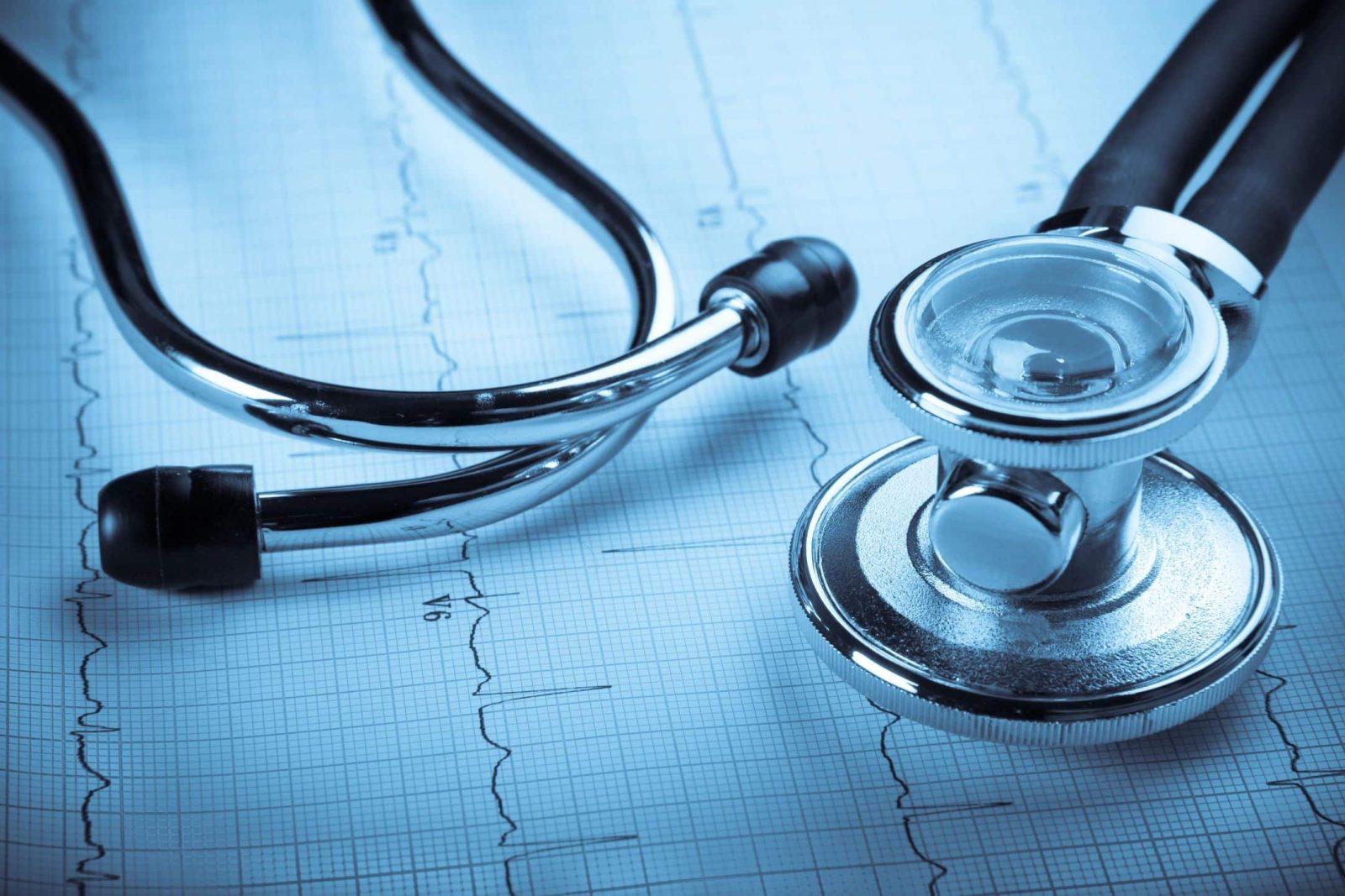 Problemas de salud por deudas