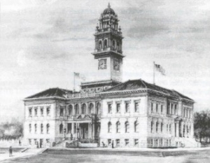 epcba_courthouse_sketch-300x233
