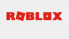 Roblox_Logo_Blog_Header_Gray