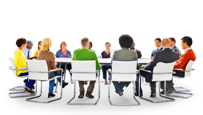 Recruiting for Focus Groups and In-Depth Interviews
