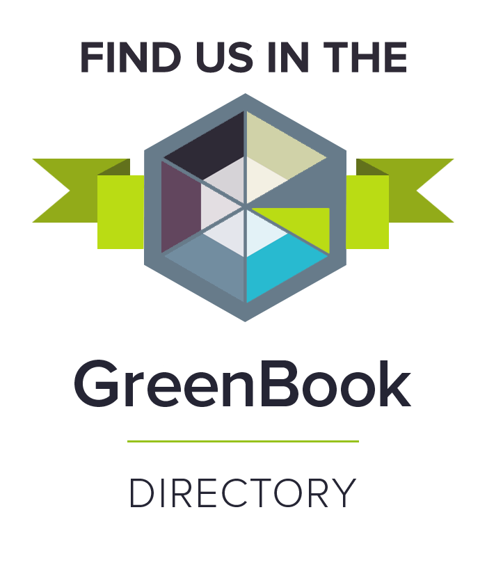 membership-GreenBook-Directory