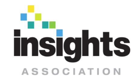 membership-Insights