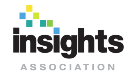 membership-Insights