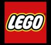 Lego-Logo-500x445