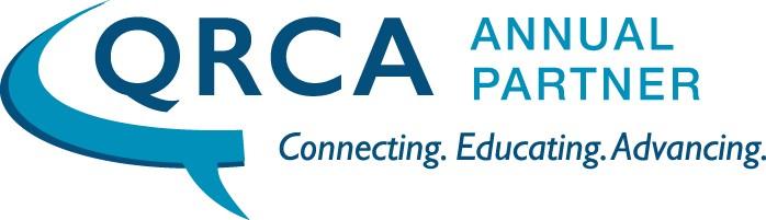qrca-annual-partner
