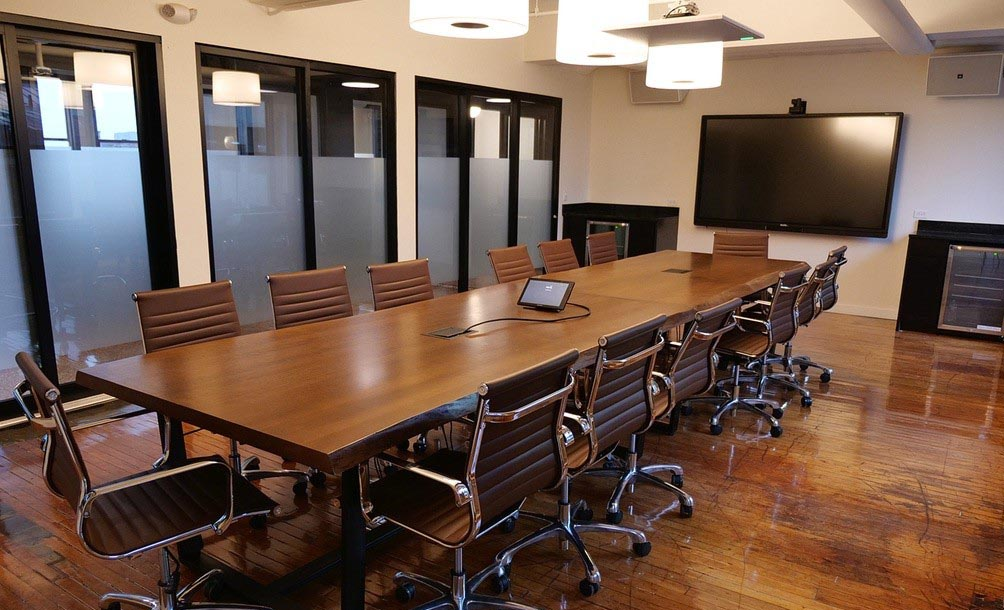 focus-insite-focus-group-facility-rental-large-room