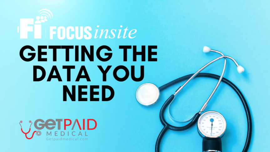 Getting the Data You Need in the Screening Process
