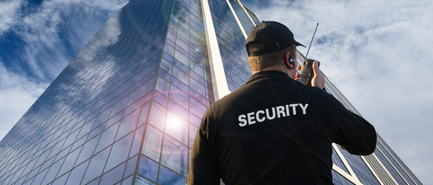 patrol services, special event security,  warehouse security, construction site security, armed guards, unarmed guards and loss prevention services, HOSPITAL SECURITY, INDUSTRIAL SECURITY,