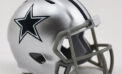 Cowboys lassoed intriguing class of raw talent