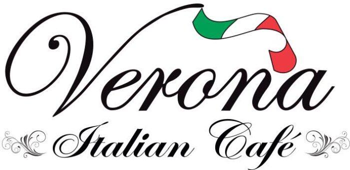 Verona Italian Restaurant of Dallas