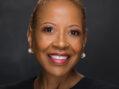 'Virtual Viewpoints' to celebrate Black Philanthropy