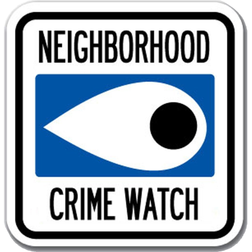 Crime Watch — Vol. 12, No. 18