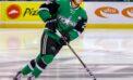 Dallas Stars skating uphill to start season