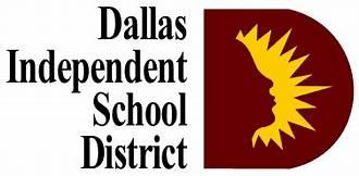 Dallas ISD Board of Trustees  Dan Micciche, District 3