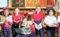 High demand leads Dallas ISD to launch new Montessori school