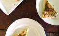Leek and Asparagus Frittata