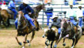 Cowboys ready to keep history alive