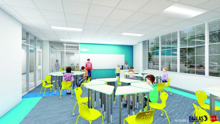Parents seeking virtual school find few options
