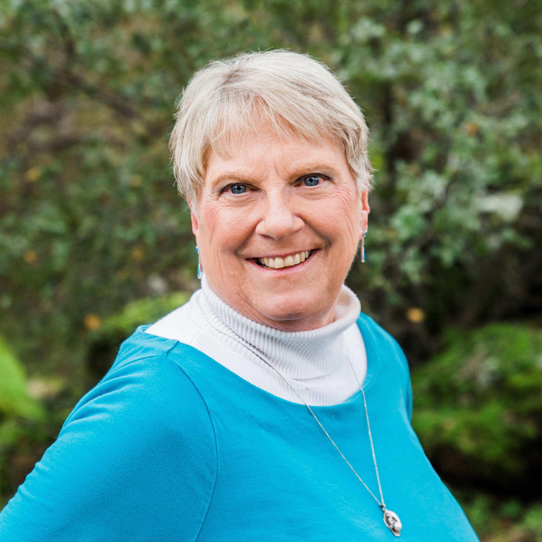 Dianne Osborne
