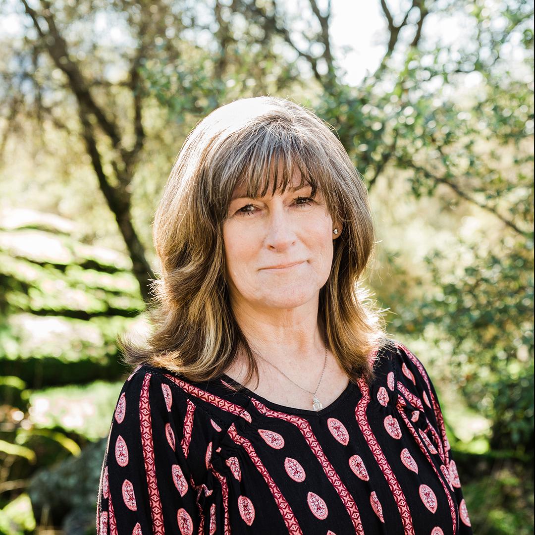 Tammy Fleming