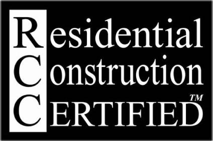 RCCCertified