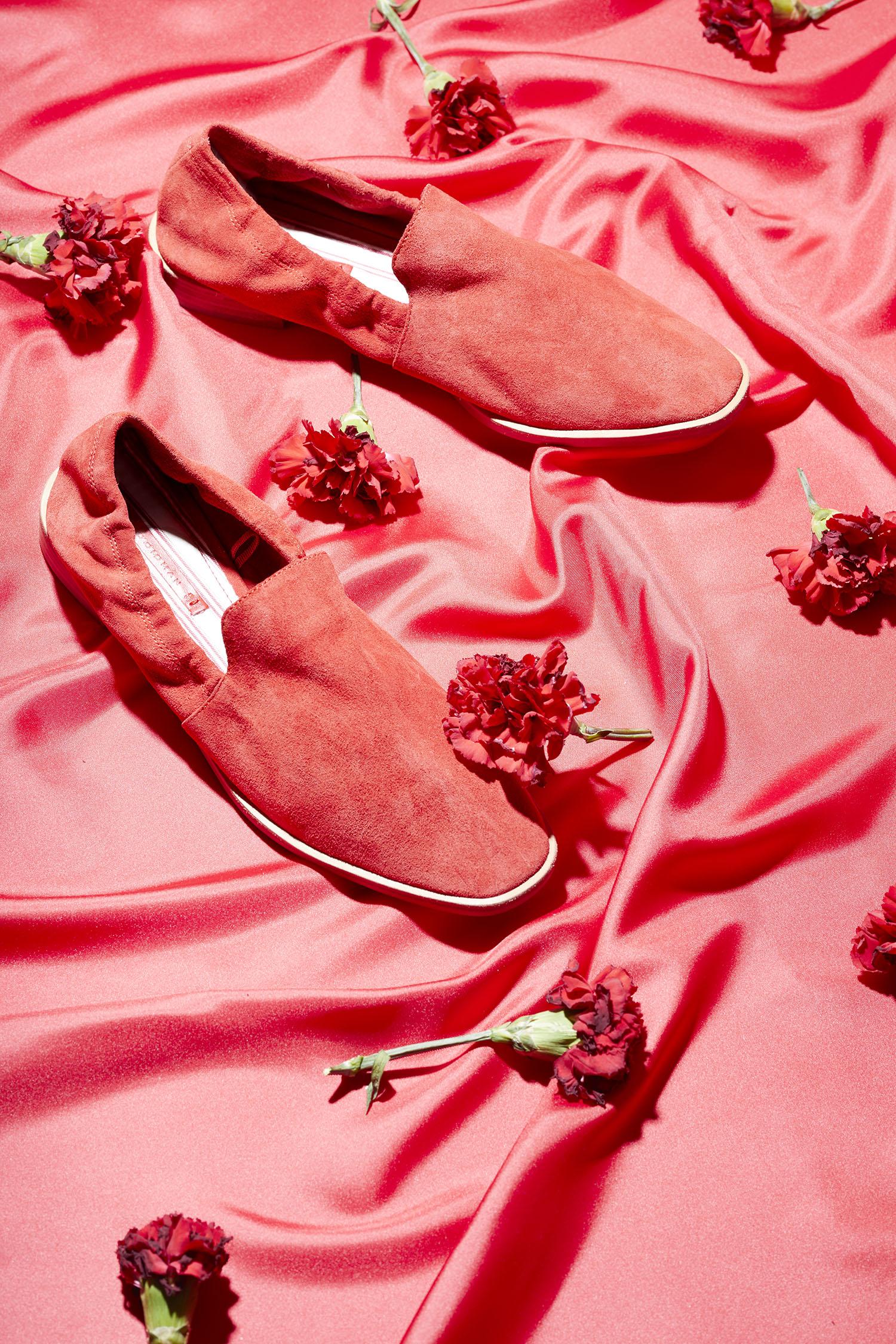 Zara Shoes 20665 copy