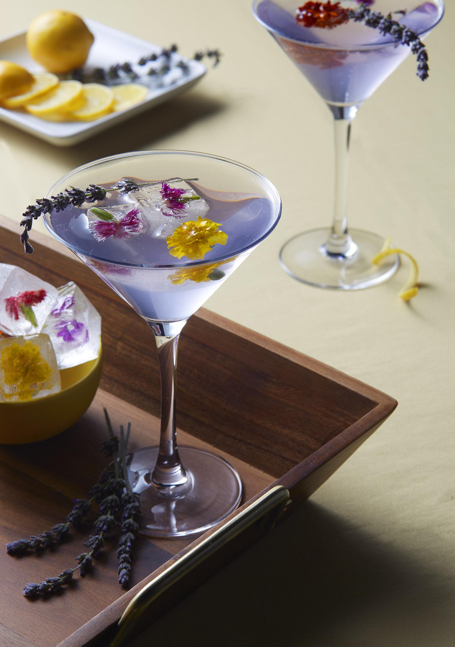 yasara gunawardena cocktail