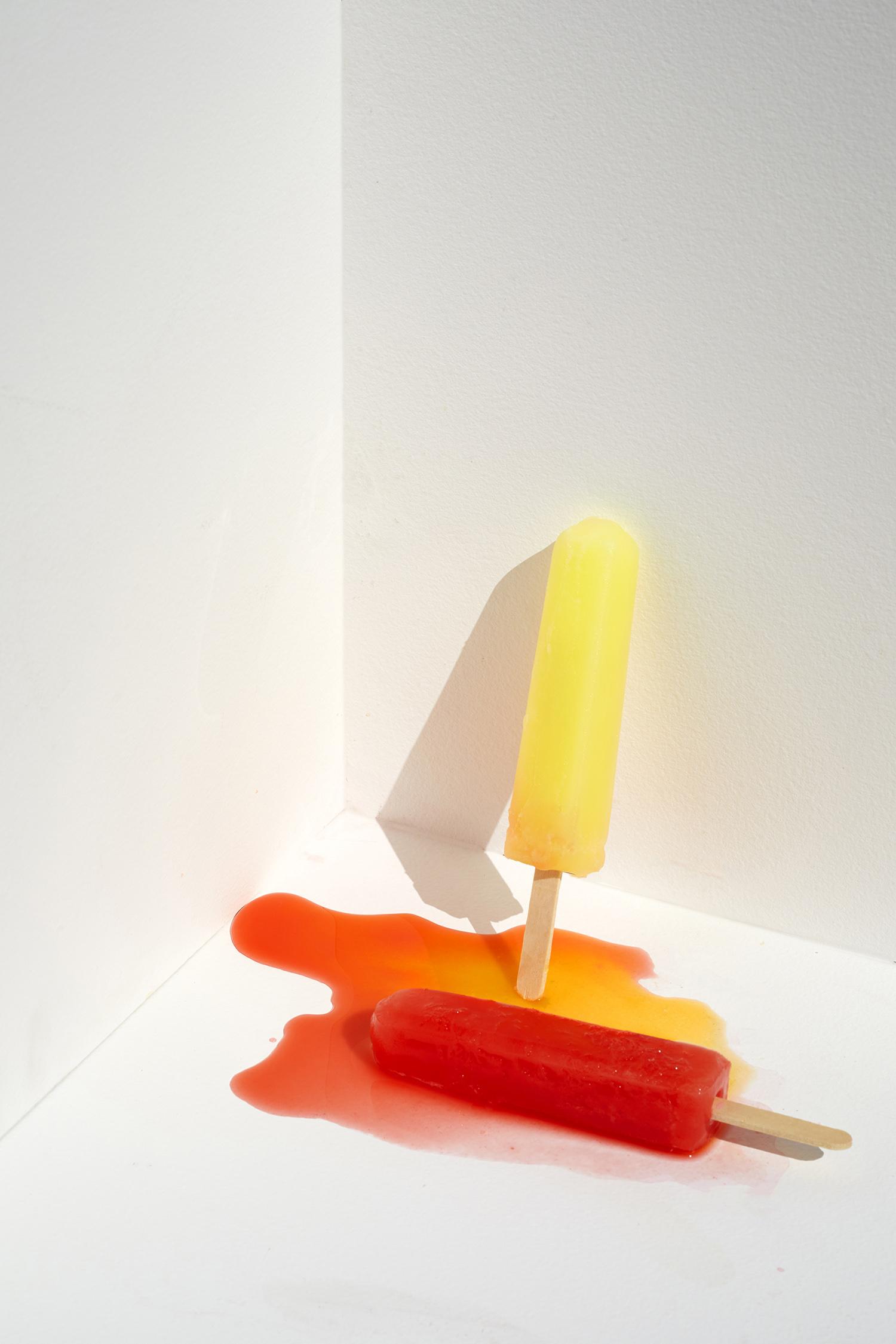 melting-popsicle-1
